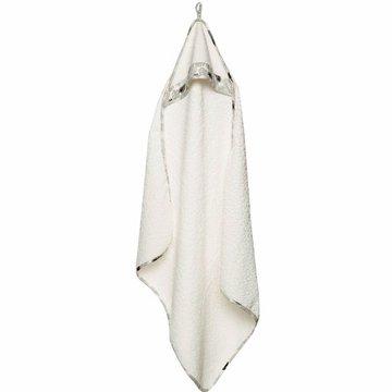 Bebe-Jou - bébé-jou Ręcznik z kapturkiem Fabulous Jungle 3010201
