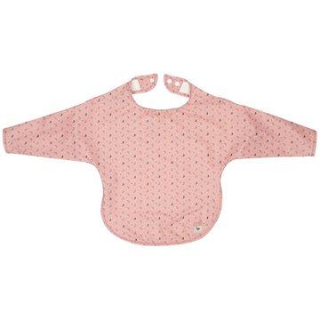 Bebe-Jou - bébé-jou Śliniak z długim rękawem Fabulous Swan 3058056