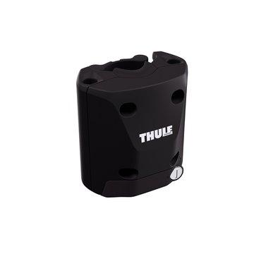 Thule RideAlong - Uchwyt mocujący Quick THULE